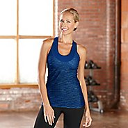 Womens R-Gear Picture Perfect Bra Tanks Sport Top Technical Tops