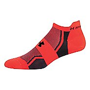 Men's Under Armour Speedform Socks