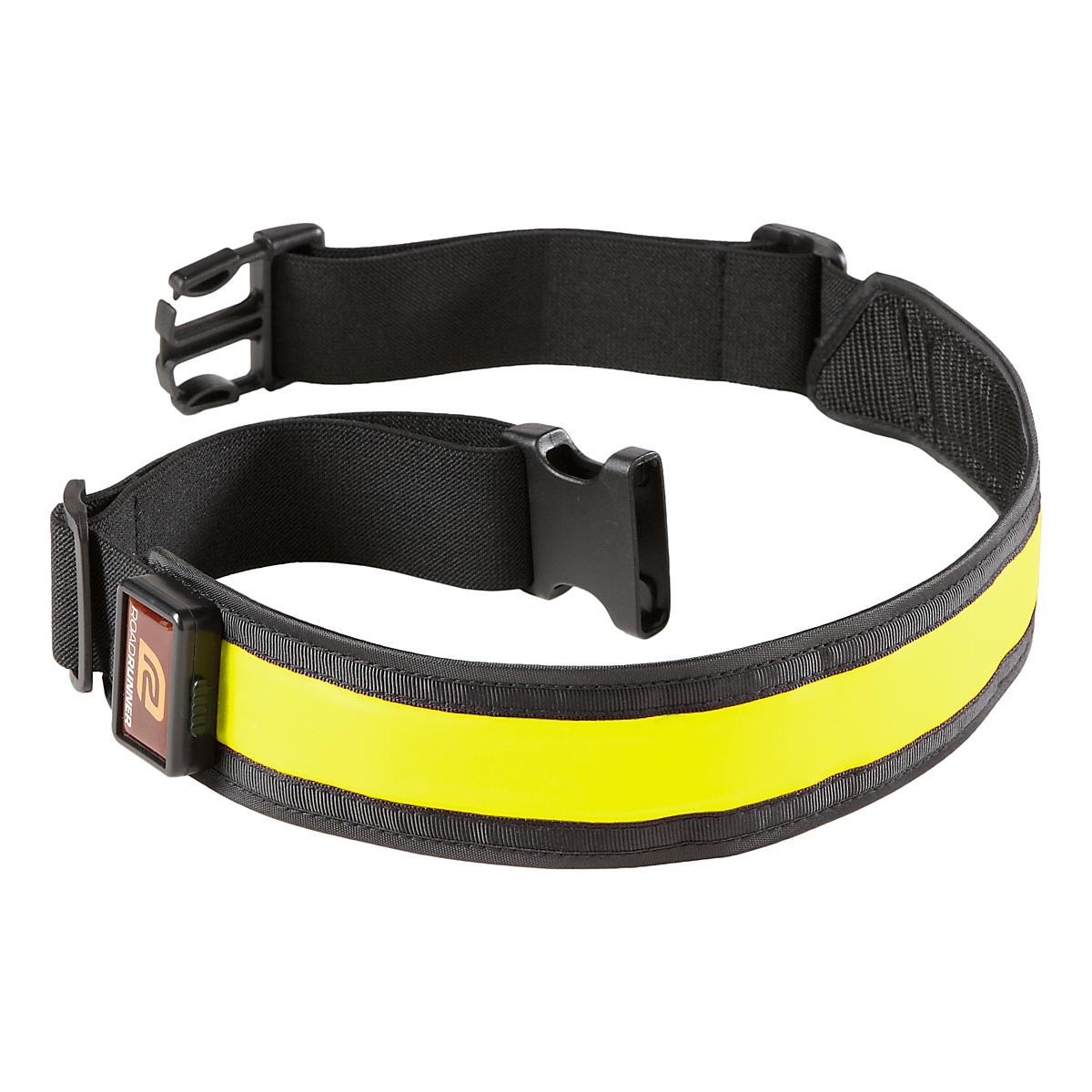 R-Gear�Let's Get Visible LED Belt