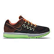 Mens Nike Air Zoom Vomero 10 Running Shoe