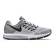 Womens Nike Air Zoom Vomero 10 Running Shoe