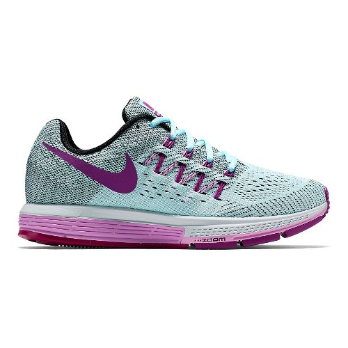 Women's Nike�Air Zoom Vomero 10
