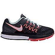Womens Nike Air Zoom Vomero 10 Running Shoe