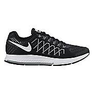 Mens Nike Air Zoom Pegasus 32 Running Shoe