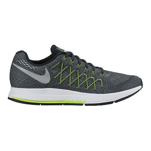 Men's Nike�Air Zoom Pegasus 32
