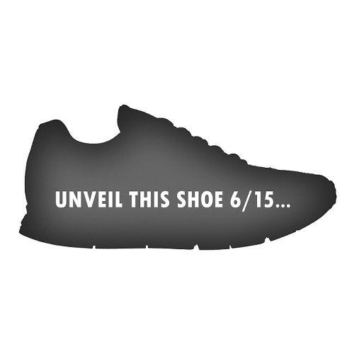 Womens Nike Air Zoom Pegasus 32 Running Shoe - Blue 10