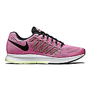 Womens Nike Air Zoom Pegasus 32 Running Shoe