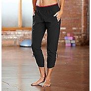 Womens R-Gear Urban Appeal Full Length Pants