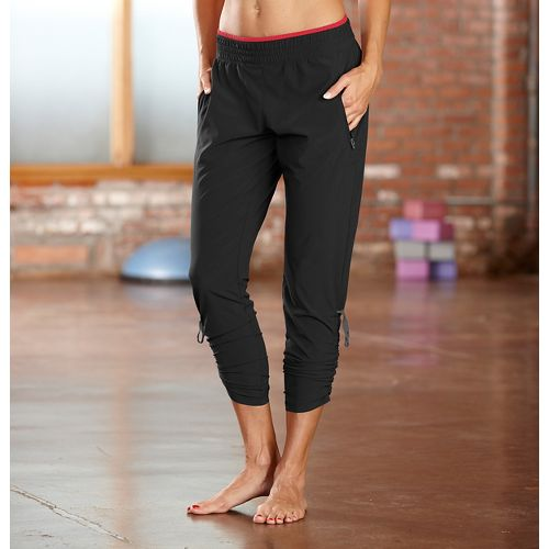 Women's R-Gear�Urban Appeal Pant