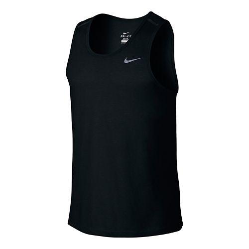 Men's Nike�DF Cool Tailwind Tank