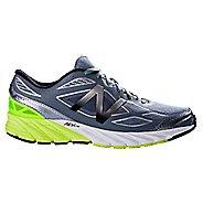 Mens New Balance 870v4 Running Shoe
