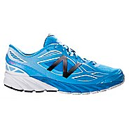 Womens New Balance 870v4 Running Shoe