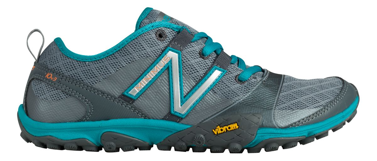 new balance minimus womens canada
