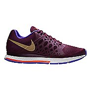 Women's Nike Air Zoom Pegasus 31 QS Running Shoe