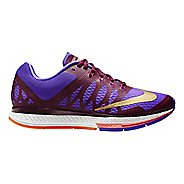 Women's Nike Air Zoom Elite 7 QS Running Shoe