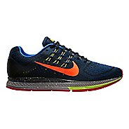Men's Nike Air Zoom Structure 18 QS Running Shoe