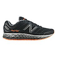 Women's New Balance Fresh Foam Boracay Solar Eclipse Running Shoe