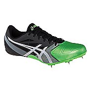 Mens ASICS Hypersprint 6 Track and Field Shoe