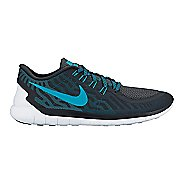 Mens Nike Free 5.0 Running Shoe