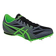 Mens ASICS Hyper MD 6 Track and Field Shoe