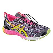 Womens ASICS GEL-Hyper Tri Running Shoe