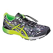 Mens ASICS GEL-Hyper Tri Running Shoe