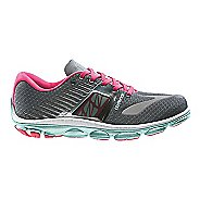Womens Brooks PureCadence 4 Running Shoe