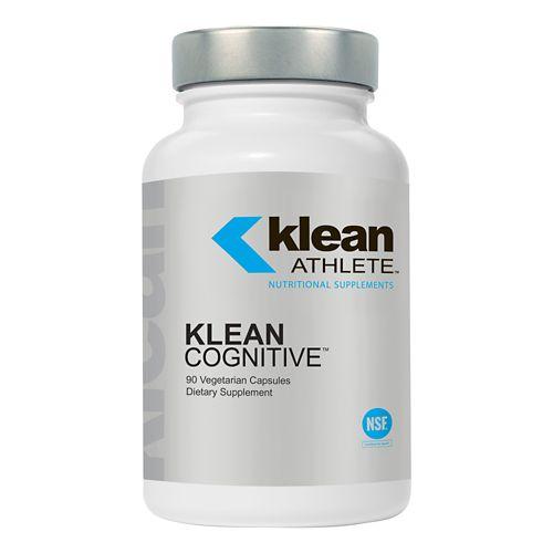 Klean Athlete Cognitive Supplement - null