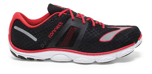 high arch running shoes road runner sports
