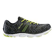 Mens Brooks PureConnect 4 Running Shoe