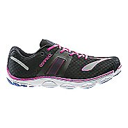 Womens Brooks PureConnect 4 Running Shoe