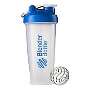 BlenderBottle Classic 28 ounce with Loop Hydration