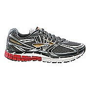 Mens Brooks Defyance 8 Running Shoe
