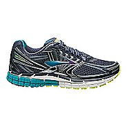 Womens Brooks Defyance 8 Running Shoe