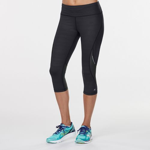 Womens R-Gear SpeedPro Compression Printed 17