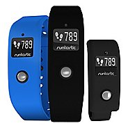 Runtastic Orbit Activity Fitness Sleep Tracker Electronics