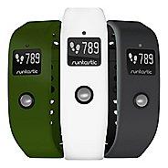Runtastic Colored Wristbands Orbit Set 2 Electronics