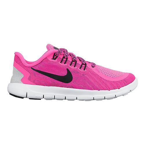 Children's Nike�Free 5.0 (PS)