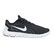 Kids Nike Free 5.0 Pre School Running Shoe