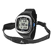 Runtastic GPS Watch and Heart Rate Monitor Electronics