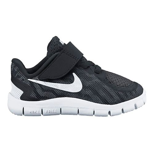 Kids Nike�Free 5.0 Infant/Toddler
