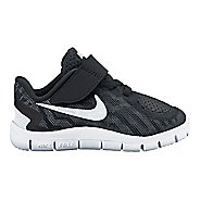 Kids Nike Free 5.0 Infant/Toddler Running Shoe