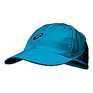 Womens ASICS Mad Dash Cap Headwear