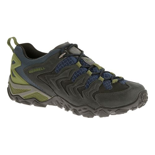 Mens Merrell Chameleon Shift Ventilator - Castle Rock 11.5