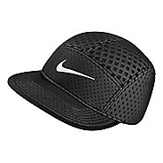 Nike Seasonal AW84 Veneer Cap Headwear