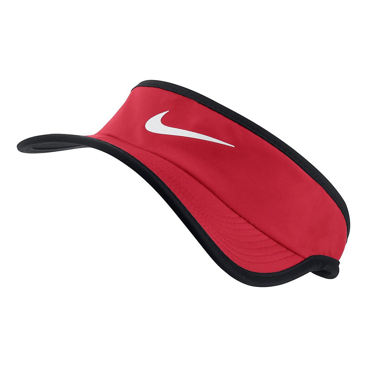Nike�Featherlight Visor