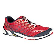 Mens Merrell Bare Access 4 Trail Running Shoe