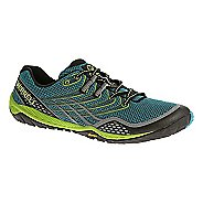 Mens Merrell Trail Glove 3 Trail Running Shoe