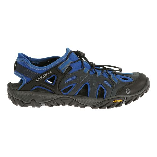 Men's Merrell�All Out Blaze Sieve