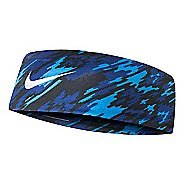 Womens Nike Fury Headband Headwear